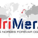 Aldrimer