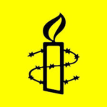 Amnesty International Norge
