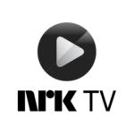 NRK TV: Facismen på 200 minutter